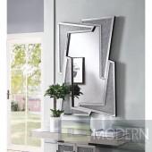 Questa Wall Mirror
