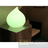 Dew LED Indoor Outdoor Lamp
