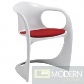Sequence Dining Chair