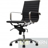 Discovery Office Chair