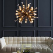 TULIPANO CEILING LIGHT PENDANT CHANDELIER