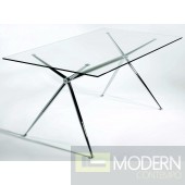Atos Dining Table