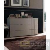 SMA ME&ME Modern Dresser w/ Light