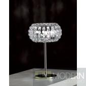 Cristallo Table Lamp SMALL