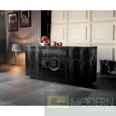 Armani Modern Buffet 150
