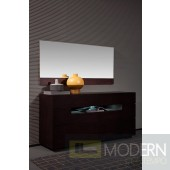 Modrest Cg05 - Modern Bedroom Mirror