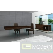 Float Modern Dining