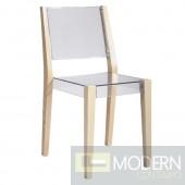 Lhosta Dining Side Chair