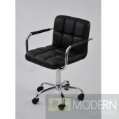 Lux Office Chair