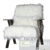 Flavia Accent Chair