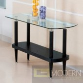 Gideon Sofa Table