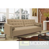 Gordon Sleeper Sofa