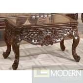 Luxurious Coffee Table MCHD-1064