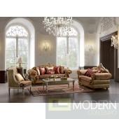 Traditional Sofa Set Formal Living Room Furniture MCHD1851