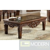 Luxurious Coffee Table MCHD-430