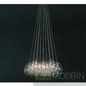 Nuevo Karma Pendant Lamp HGHO151