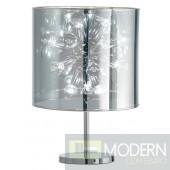 Nuevo HGML236 Klara Table Lamp
