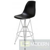 Maxine Bar Stool by Nuevo Living