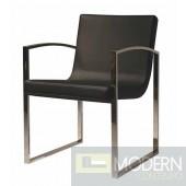 Nuevo Clara Dining Chair