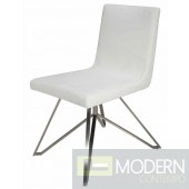 Tanya Chair by Nuevo