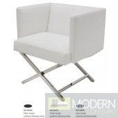 Trinity Chair by Nuevo Living