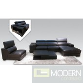 SBO3986 Sectional Sofa Set