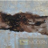 Modrest B5062 Oil Painting
