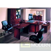 Modrest Kompass - Italian Modern Office Furniture