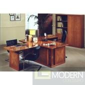 Modrest Senat - Italian Modern Office Furniture