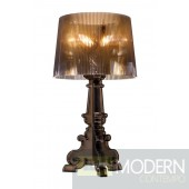 Modrest LB11 Modern Gold Table Lamp