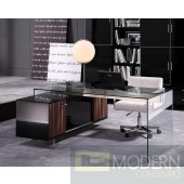 Modrest Alliance Office Desk