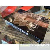 Valentino Fashion Book Box