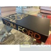 TOM FORD Black Book Box
