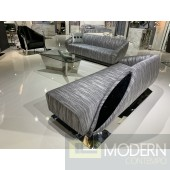Altieri Sofa & Chaise
