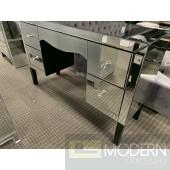 Hamilton Mirrored Vanity/Desk