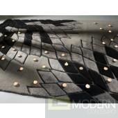 Modrest Jazz - Modern Italian Designer Carpet 5.5' x 7.5'