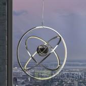 Kaweah Globe Pendant