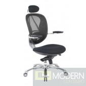 Kaysen Ergonomic Mesh Office Chair