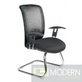 Keona Mesh Office Chair