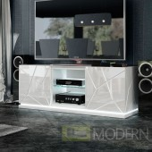 Festac TV Unit w/Light