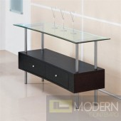 Koda Sofa Table