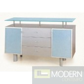 Lea Buffet Table