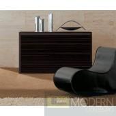 SMA Matrix Ebony Dresser