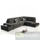 MB-1015 Sofa bed