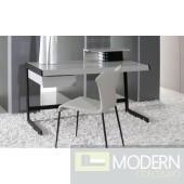 Modrest Philip - Modern Office Desk