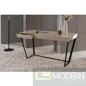 Modrest Rodney - Modern Office Desk