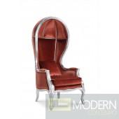 Fabrizia Porter Canopy Chair