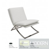Neo Chair by Nuevo Living