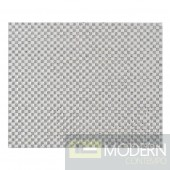 DOLCE SILVER MAT - NEW IN BOX