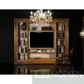 Novita Entertainment Center III